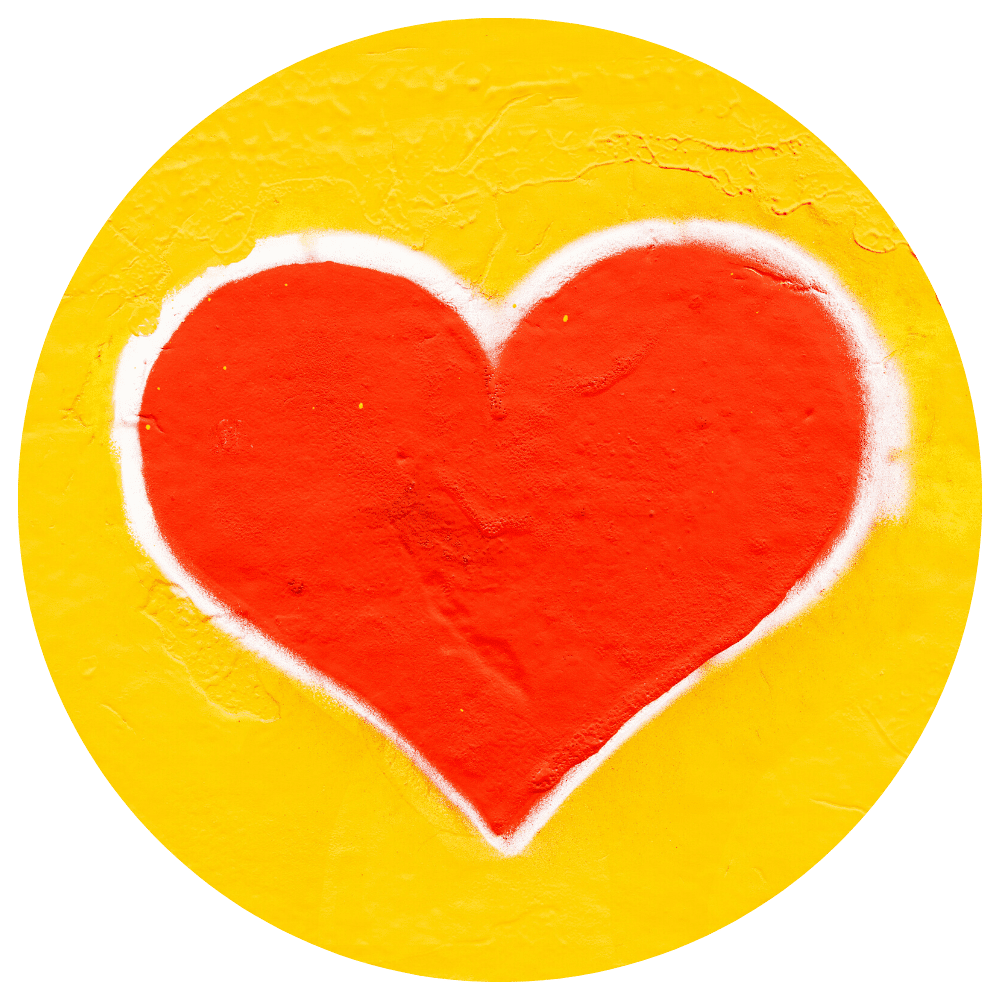 Healthcare professionals can use guided meditation for heart health