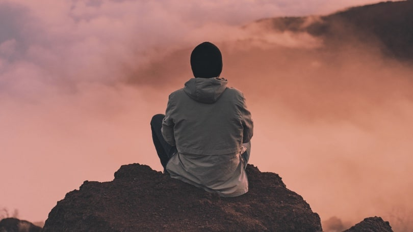 how to teach meditation techniques for beginners