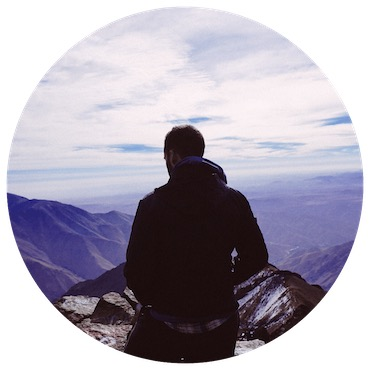 guided meditation for sobriety coaching